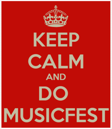 KEEP CALM AND DO MUSICFEST (1)