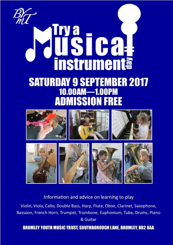 large_try_a_musical_instrument_flyer_sept_2017_for_web