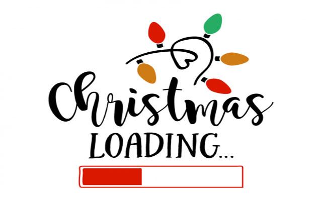 christmas-loading-640x400