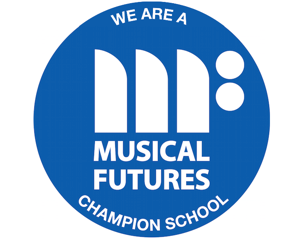 MF CS logo