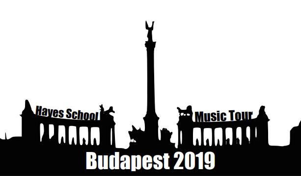 budapest tshirt design