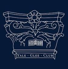 yale glee club