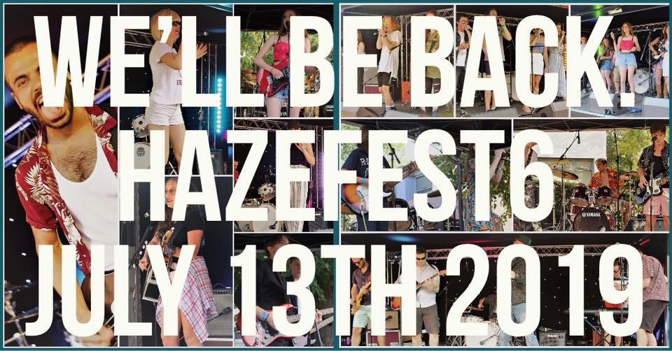 hazefest6