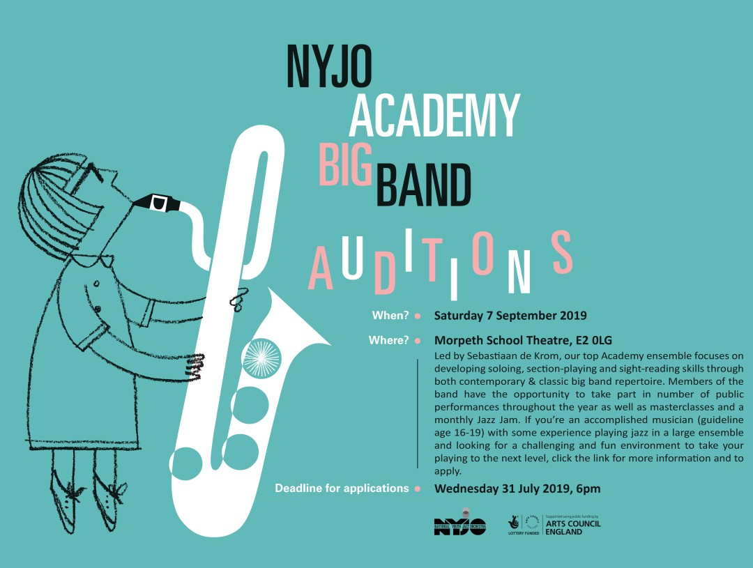 NYJO_ABB_auditions_A3
