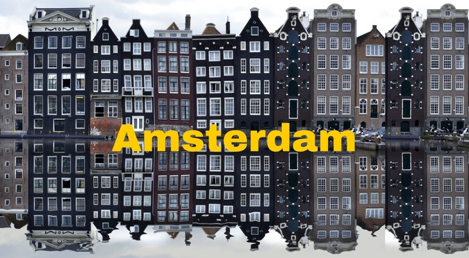 Amsterdam-Travel-tips-by-Drifter-Planet
