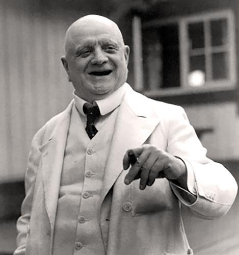 Jean_Sibelius_1939www