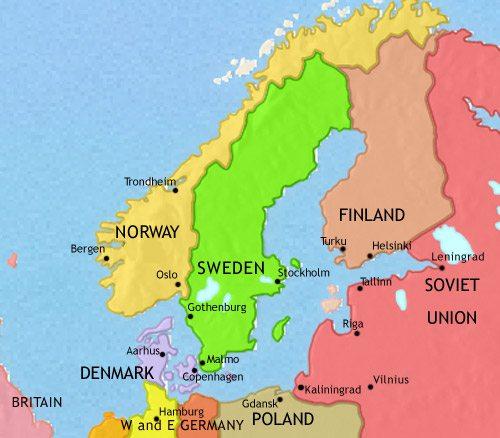 scandinavia_copy9