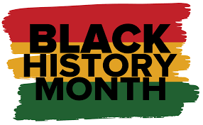 Monticello Consulting Group | Celebrating Black History Month!